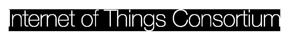 Internet of Things Consortium