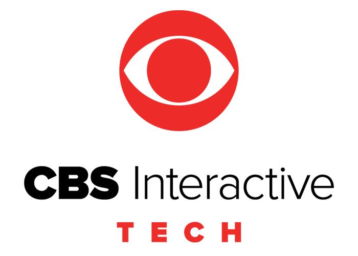 CBS Interactive Tech