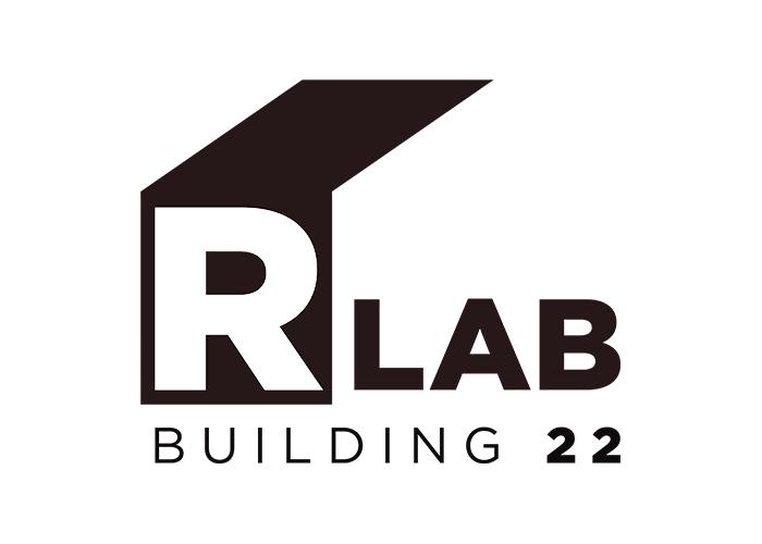 RLab Building 22