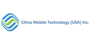 China Mobile Technology