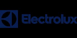 Ectrolux