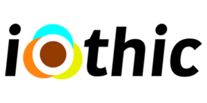 iothic