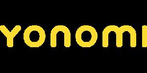 Yonomu