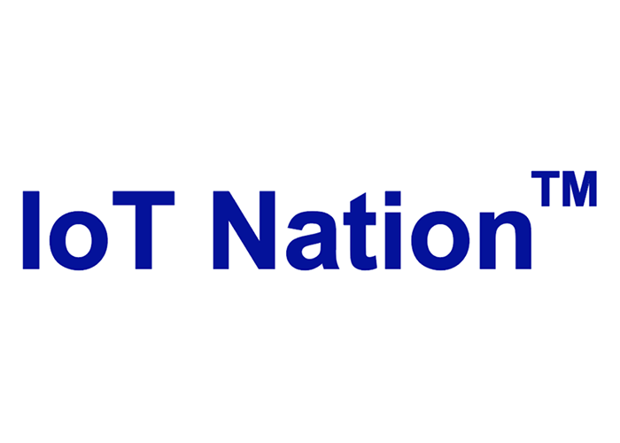 IoT Nation
