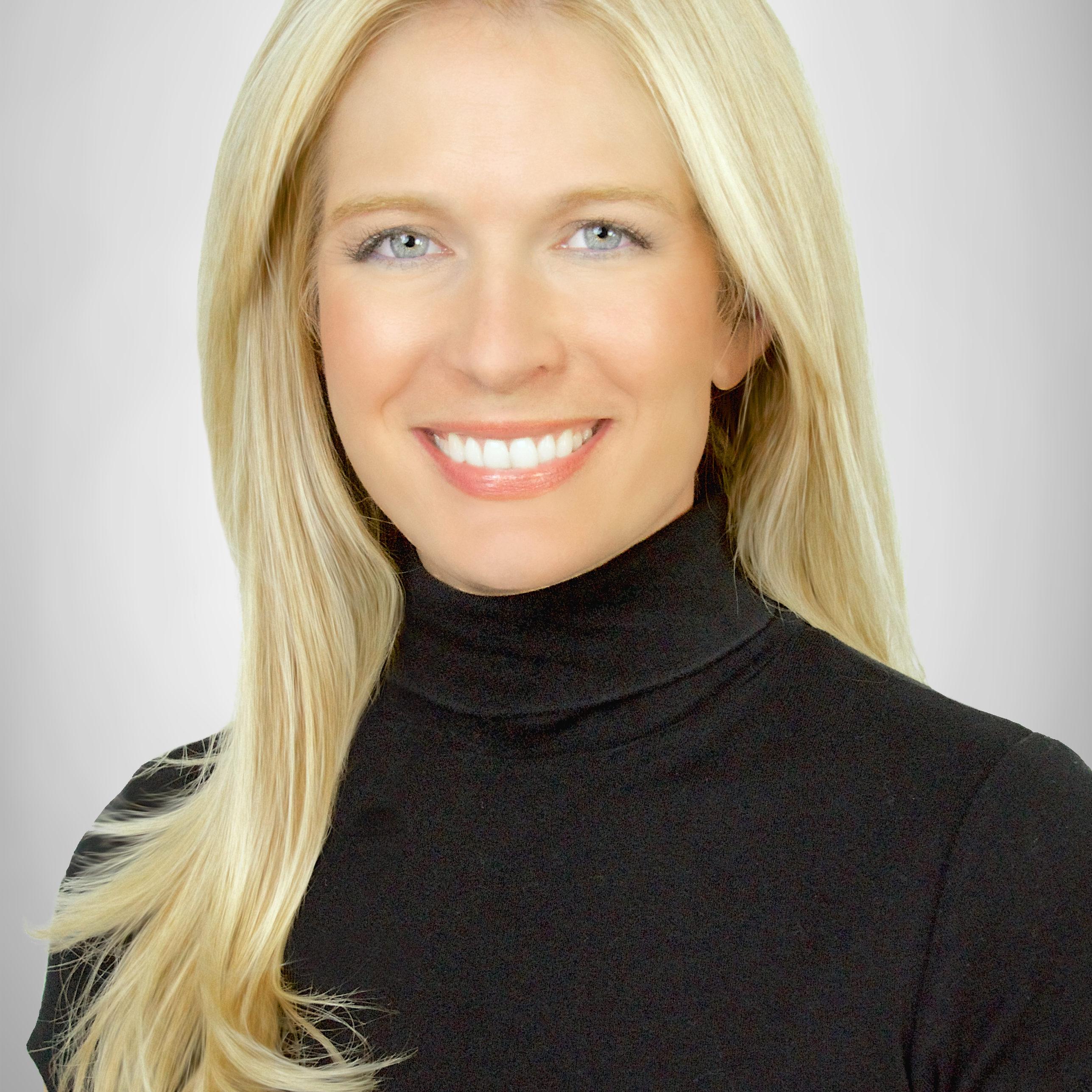 Margaret Herndon