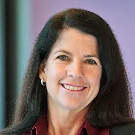 Michele Chambers Turner