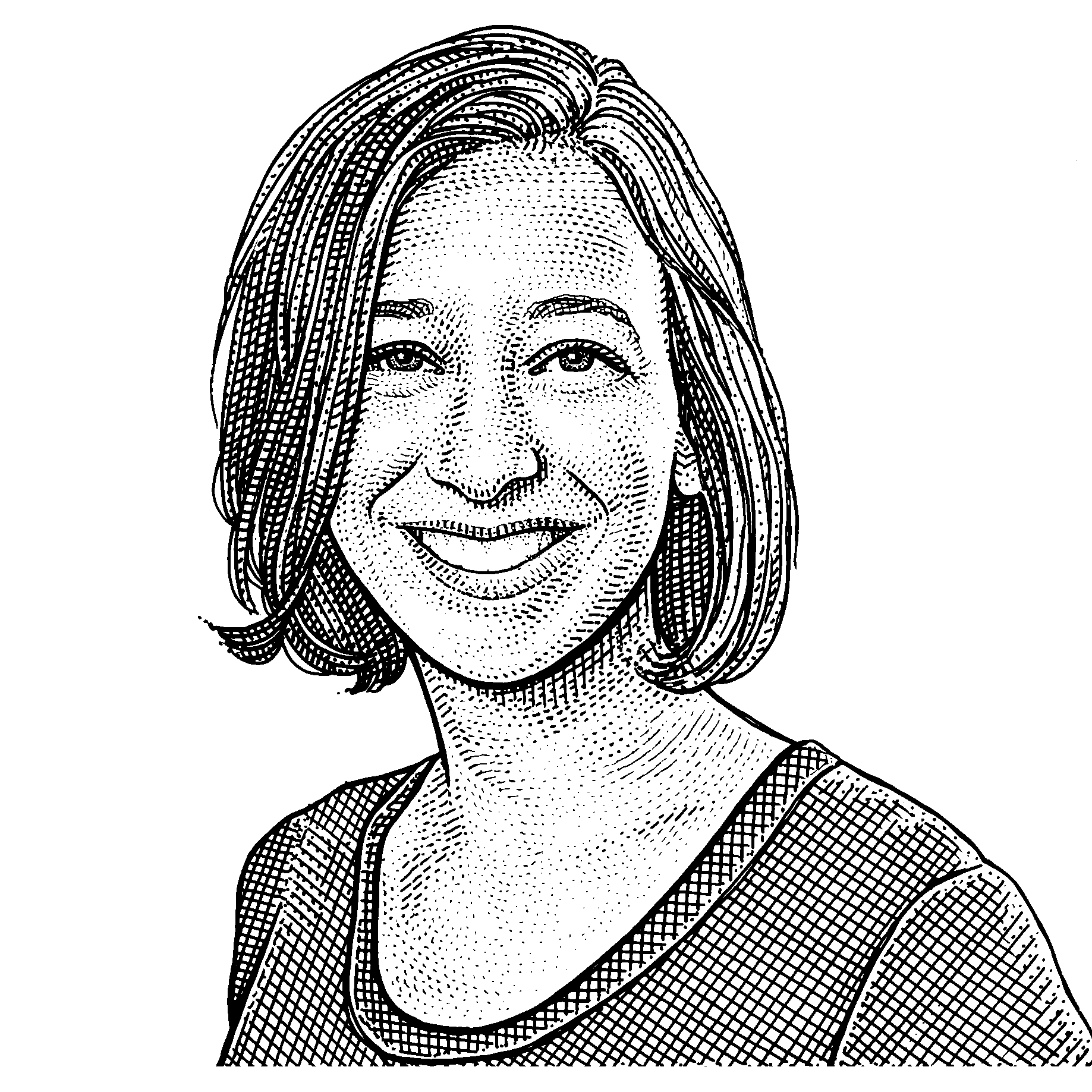 Sarah Krouse